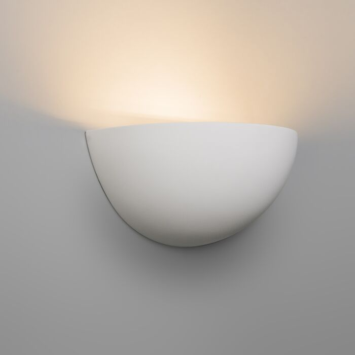 Wall-lamp-Gipsy-half