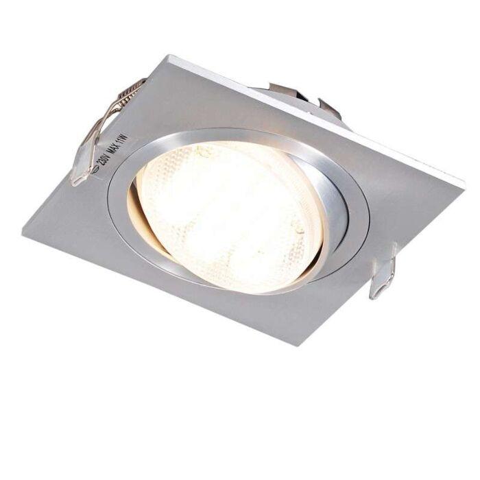 Built-in-spotlight-Antara-IN-GX53-square