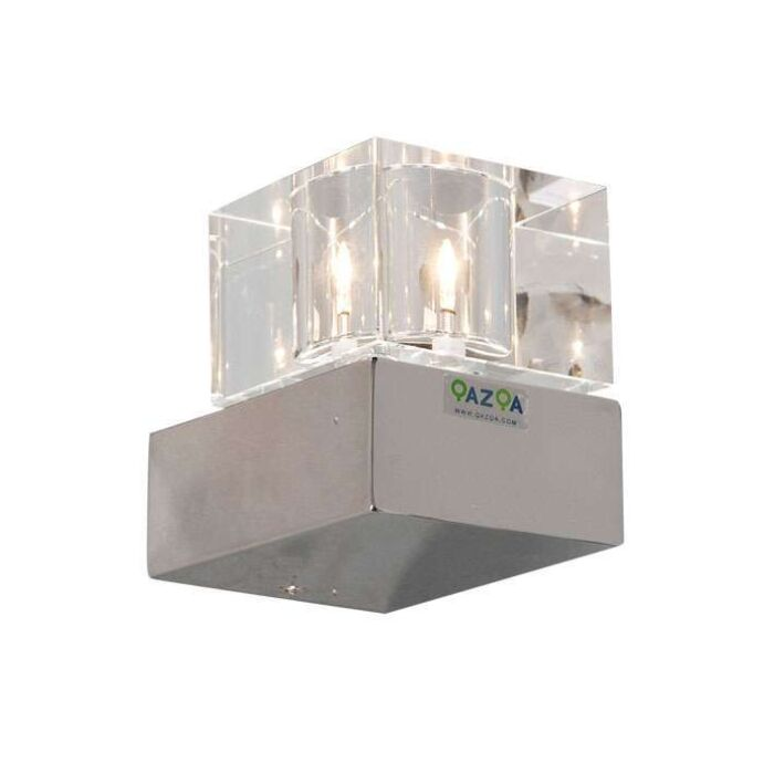 Wall-lamp-Dice-1-chrome