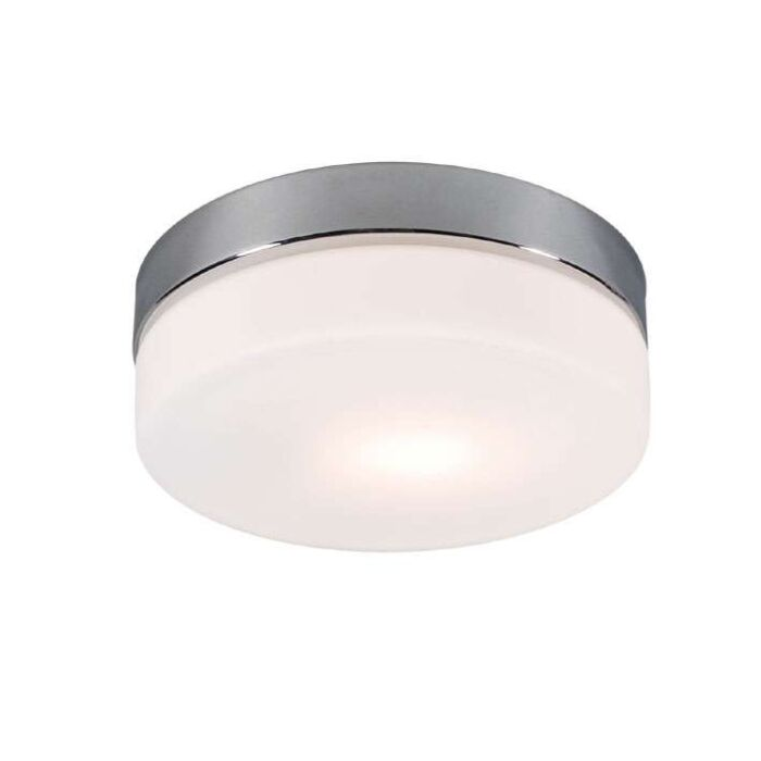 Ceiling-lamp-Barret-23-chrome