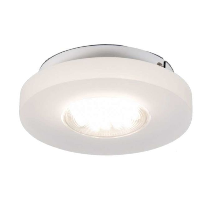 Ceiling-lamp-Donna-1-Round