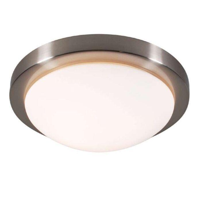 Ceiling-lamp-Bailey-33-steel
