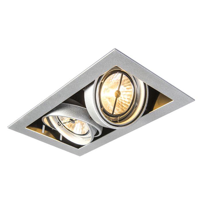 Rectangular-built-in-spot-aluminum---Oneon-111-2