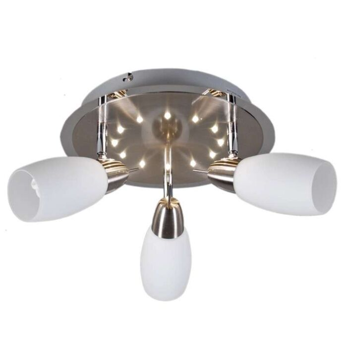 Spotlight-Ceiling-lamp-Atom-3-round-LED