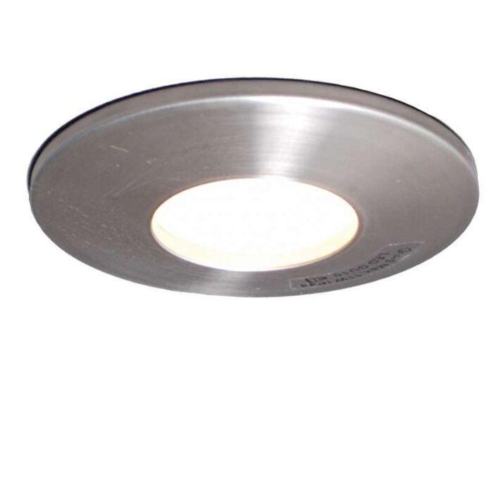 Bathroom-built-in-spotlight-Splash-9-steell
