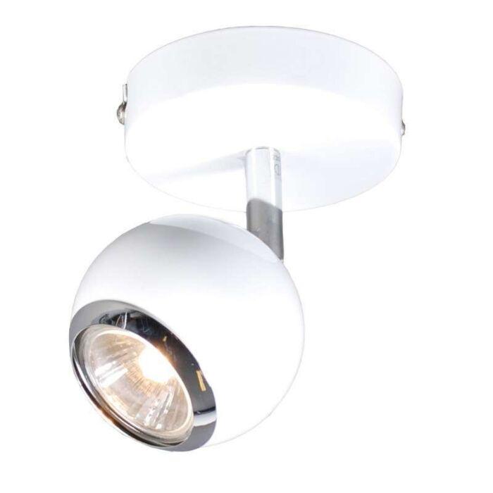 Spotlight-Buell-1-White