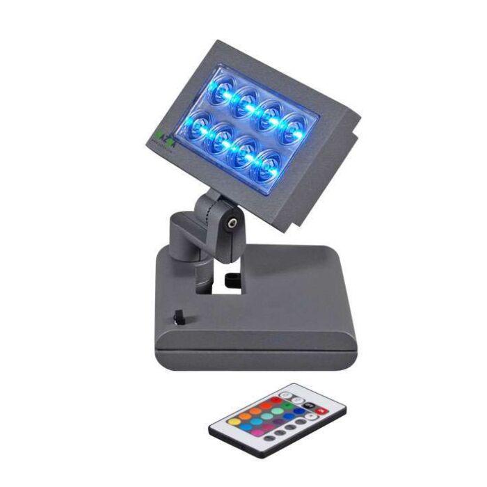 Opton-Flood-Light-graphite-with-RGB-LEDs