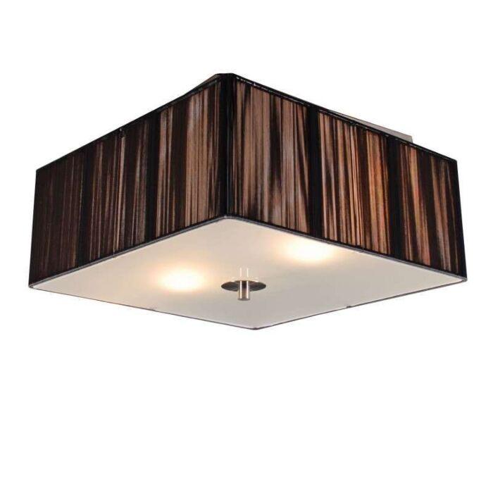 Ceiling-lamp-drum-rope-square-35-dark-grey