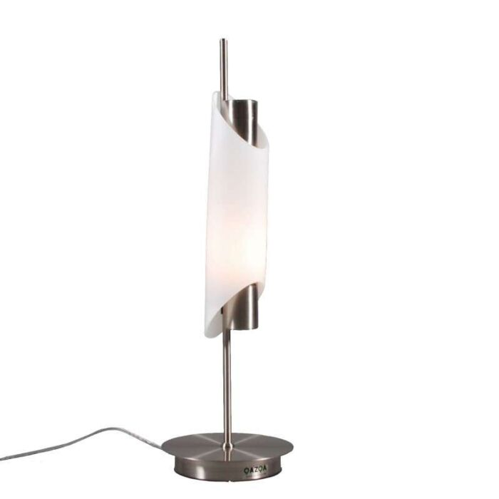 Table-lamp-Organ-1-steel