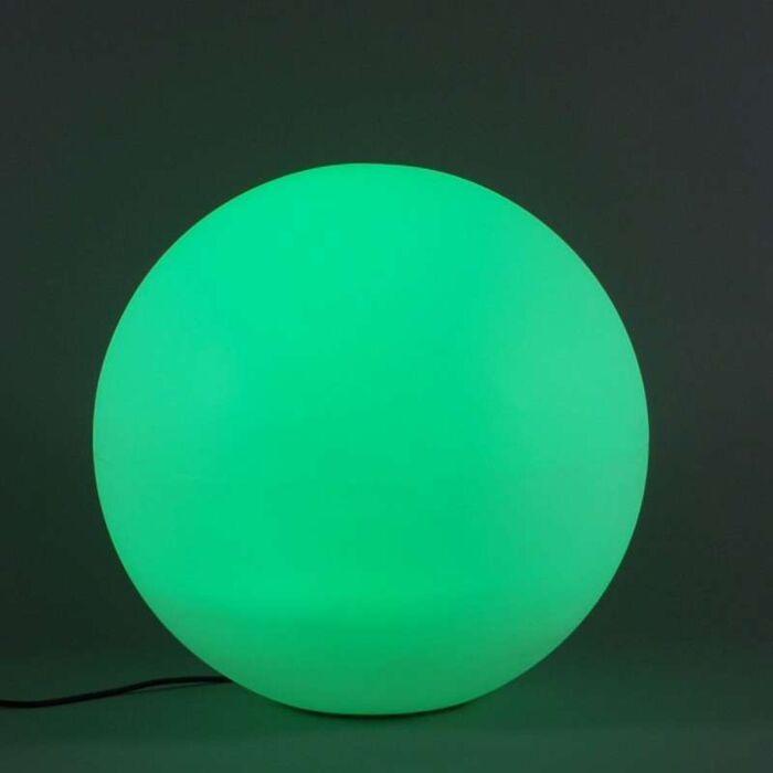 Led-Ball-60cm-RGB