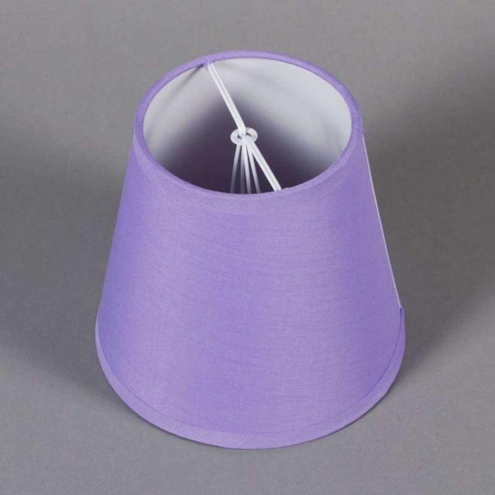 Shade-15-purple