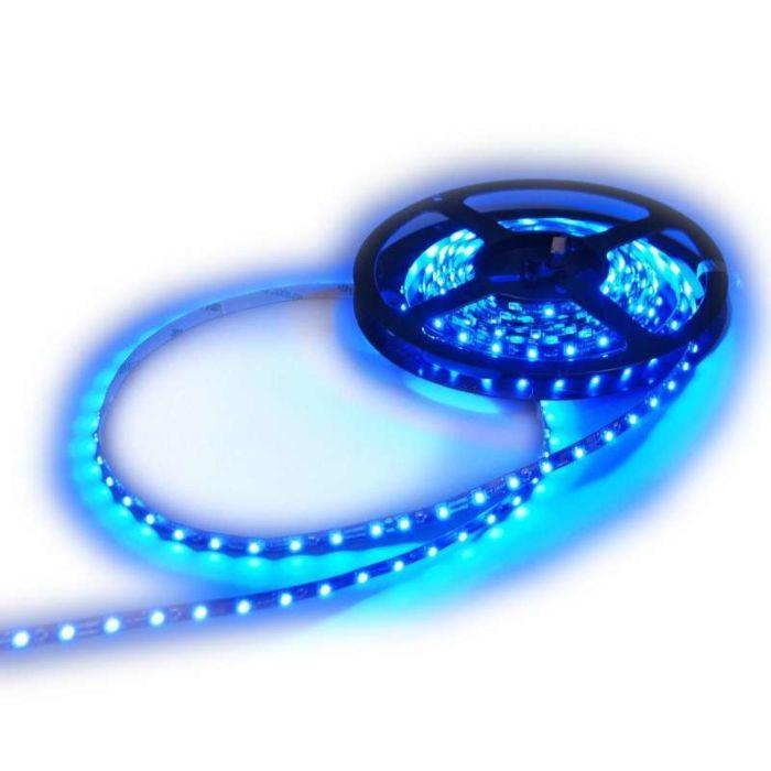 LED-Flexstrip-blue-5-meters