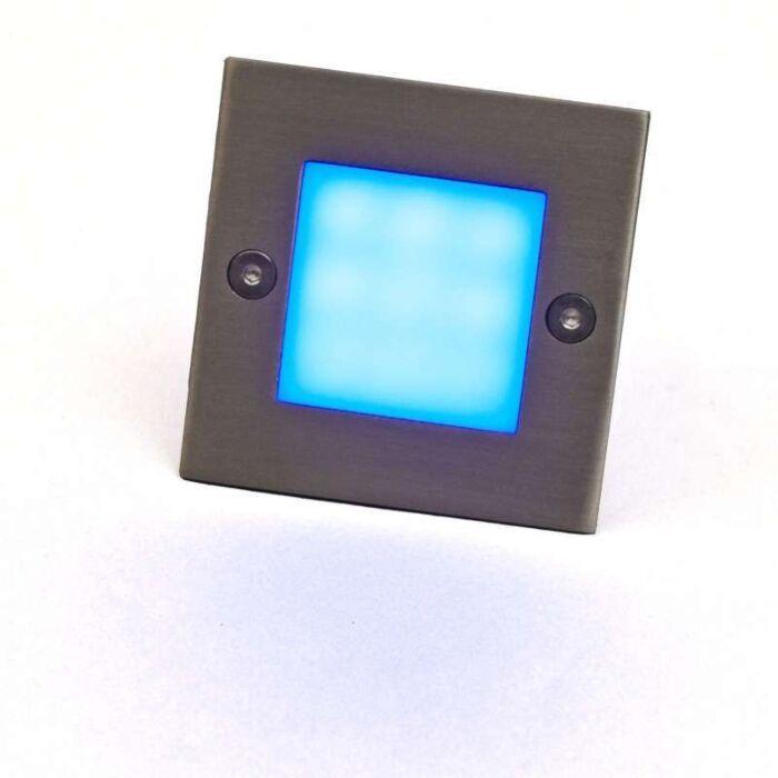 LED-built-in-lamp-LEDlite-Square-7-blue