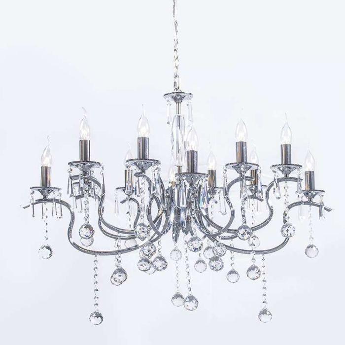 Ann-Sophie-chrome-chandelier-12