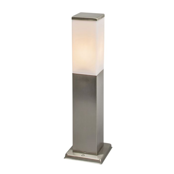 Outdoor-lamp-Malios-pole-45