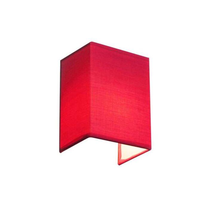 Wall-lamp-Vete-pink