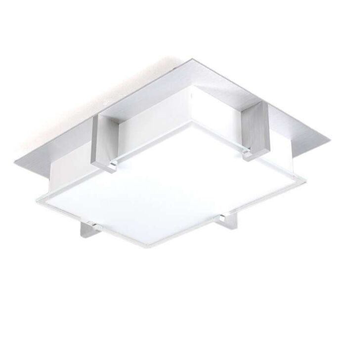 Ceiling-lamp-Eston-25-aluminium