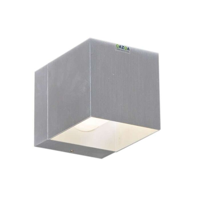 Wall-Lamp-Luca-Aluminium-LED