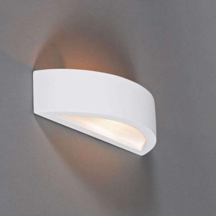 Wall-Lamp-Gipsy-Arc