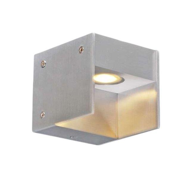 Wall-lamp-Luna-I-LED-aluminium-IP54