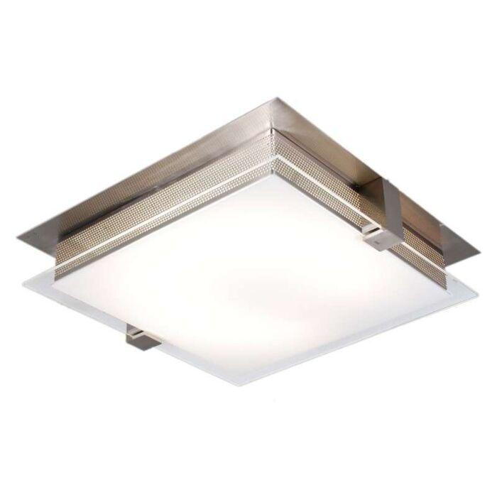 Ceiling-lamp-Edson-36-steel
