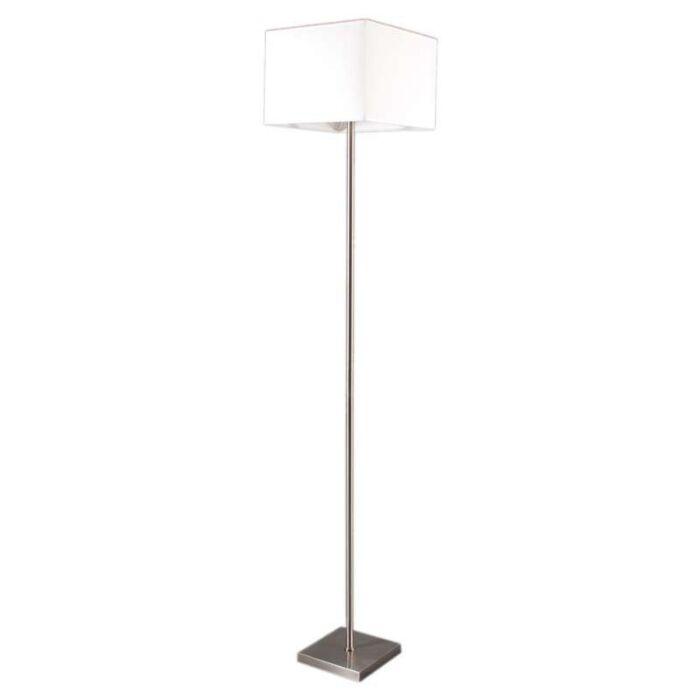 Floor-lamp-VT-white