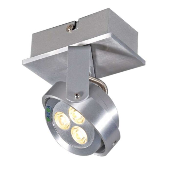 LED-Spotlight-Keoni-1-Aluminium