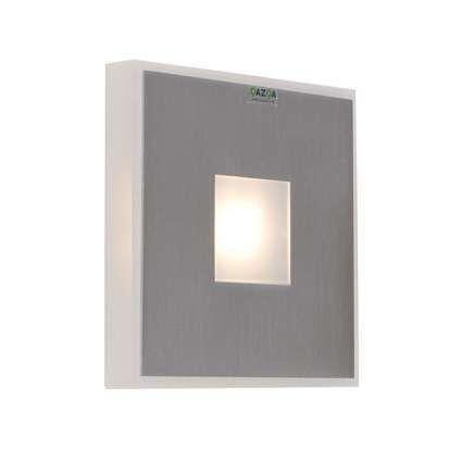 Wall-Lamp-Hana-Square-Aluminium-LED