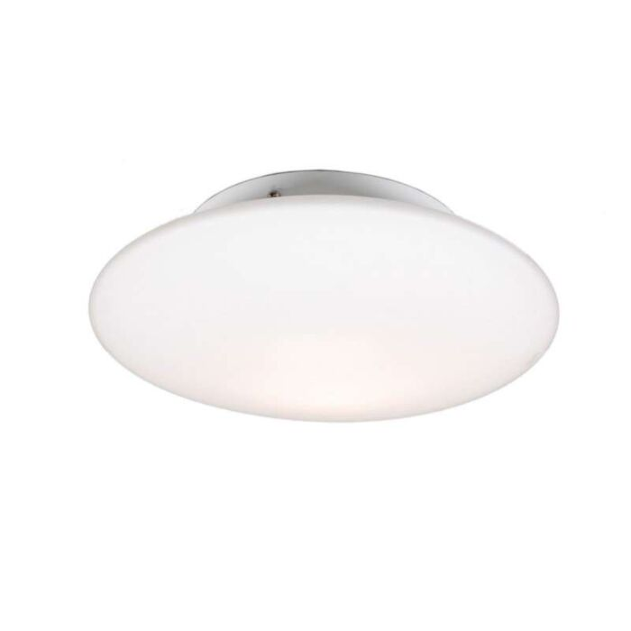 Bathroom-ceiling-lamp-Menta-24-white