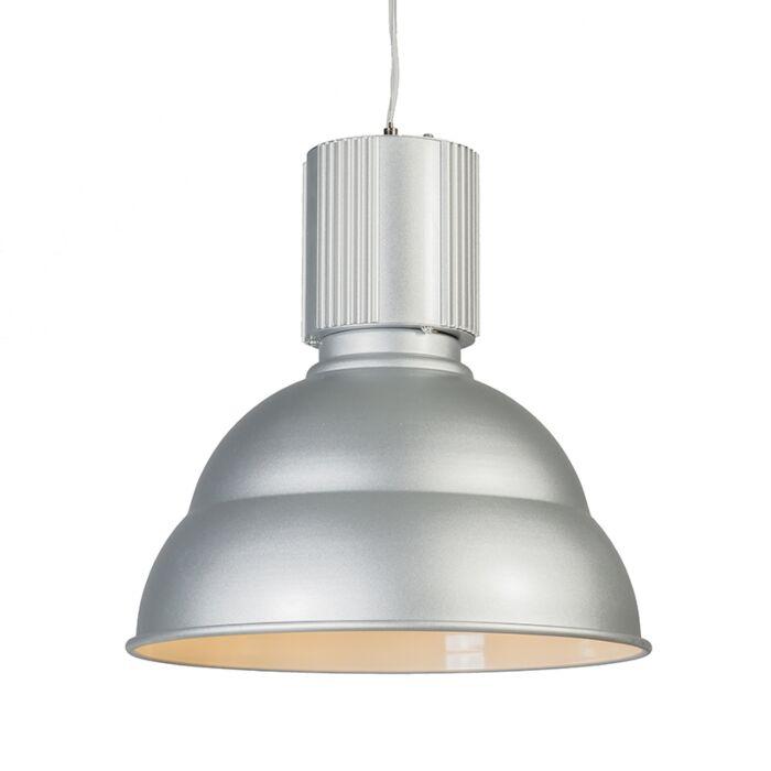 Hanging-Lamp-Industie-Aluminium