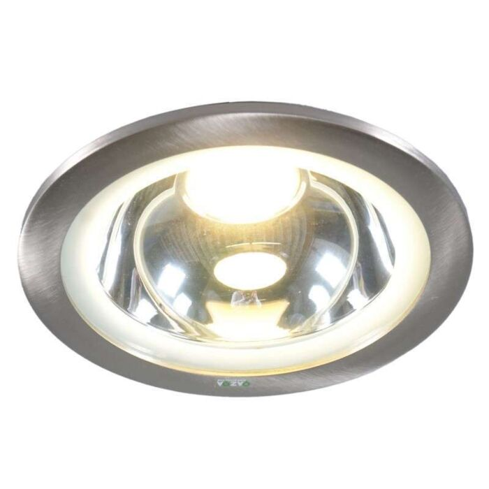 Built-in-lamp-New-Lumiled-XL-steel-IP54