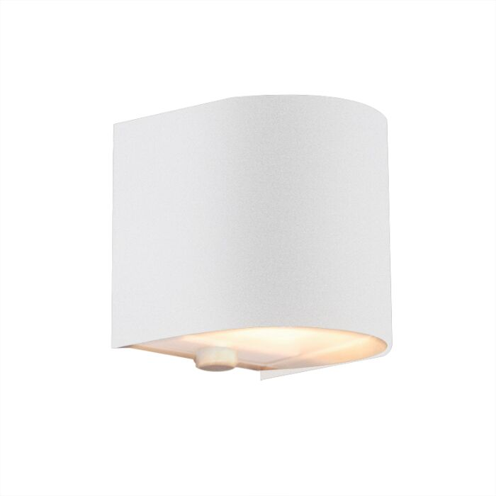 Wall-Lamp-Torci-White