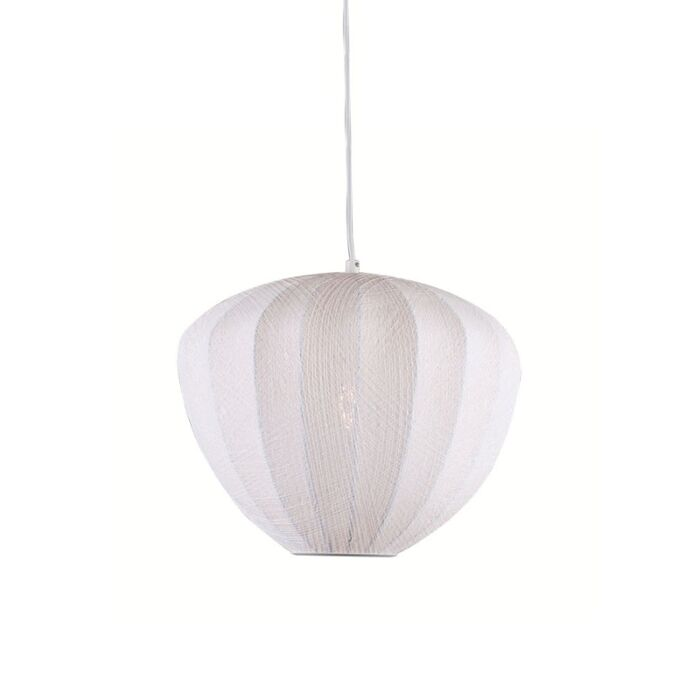 Hanging-Lamp-Apryl-40-White