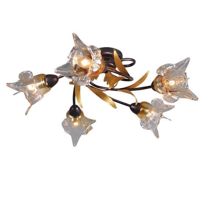 Ceiling-Lamp-Italy-5
