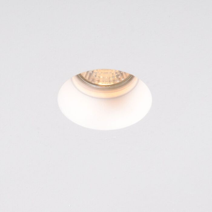 Fitted-Spotlight-Gipsy-Zero-Mini-Round