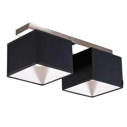 Ceiling-lamp-VT-2-black