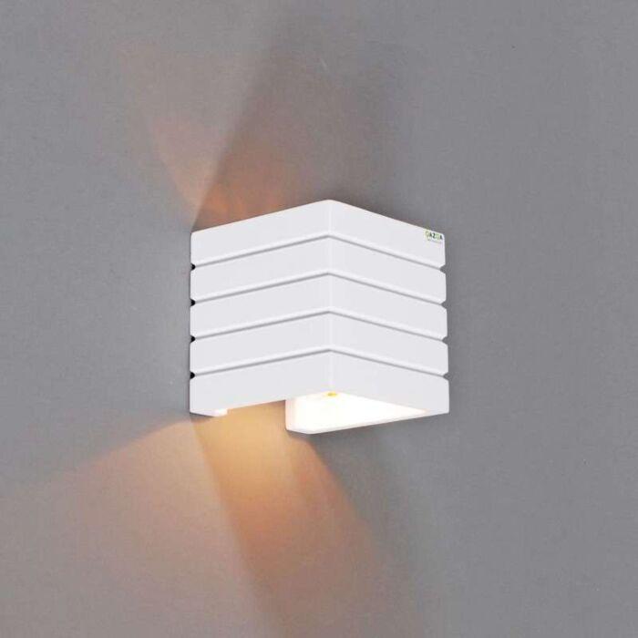 Wall-Lamp-Gipsy-Nice