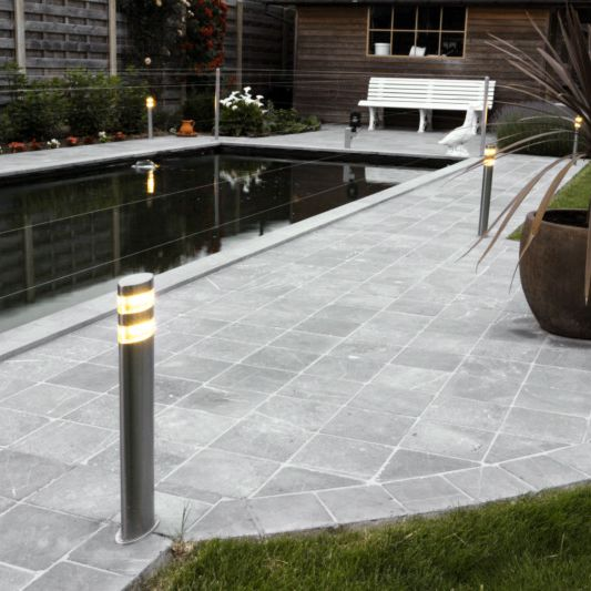Outdoor-Lamp-Delta-50-LED-2