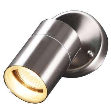 Wall-Lamp-Solo-Steel-Adjustable