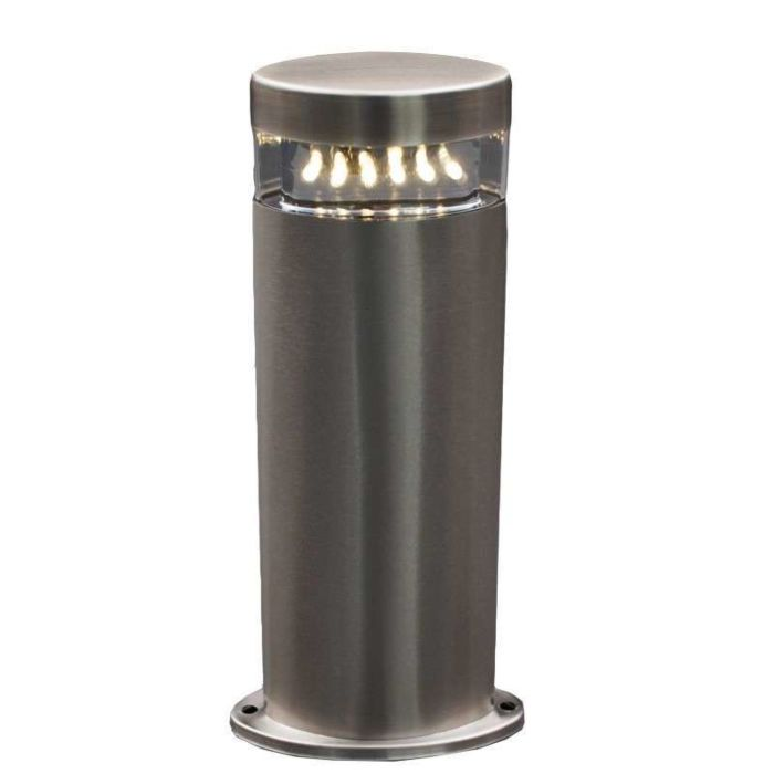 Outdoor-Lamp-Delta-30-LED-1