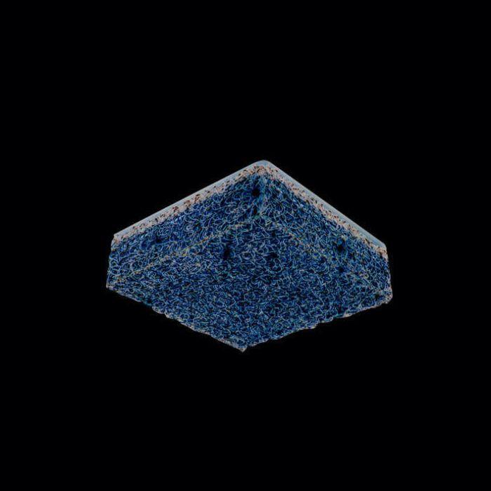 Ceiling-Lamp-Draht-Square-L-Aluminium