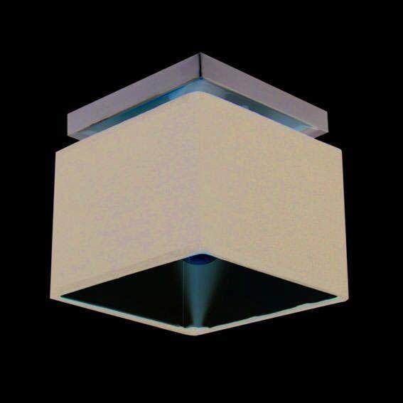 Ceiling-Lamp-VT-1-Black