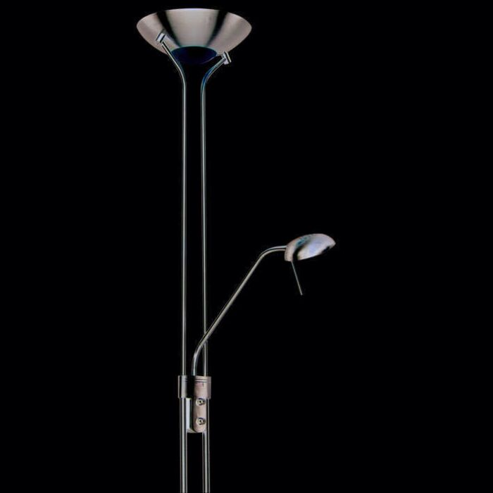 Floorlamp-Diva-2-Steel