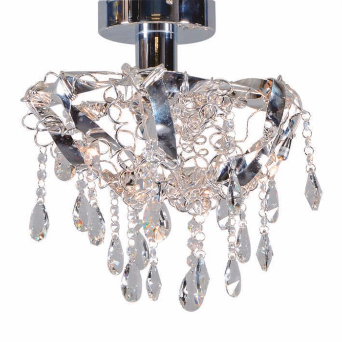 Ceiling-Lamp-Duchesse-5-Chrome