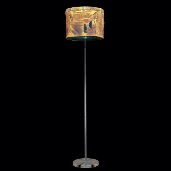 Floor-Lamp-Lugar-40-Jeans