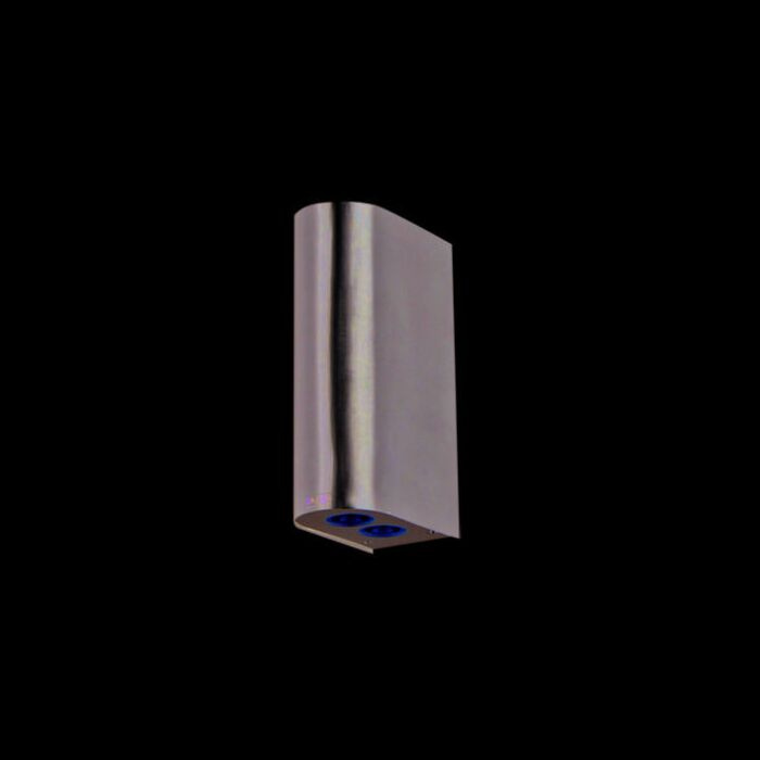 Wall-Lamp-Jona-LED-Stainless-Steel