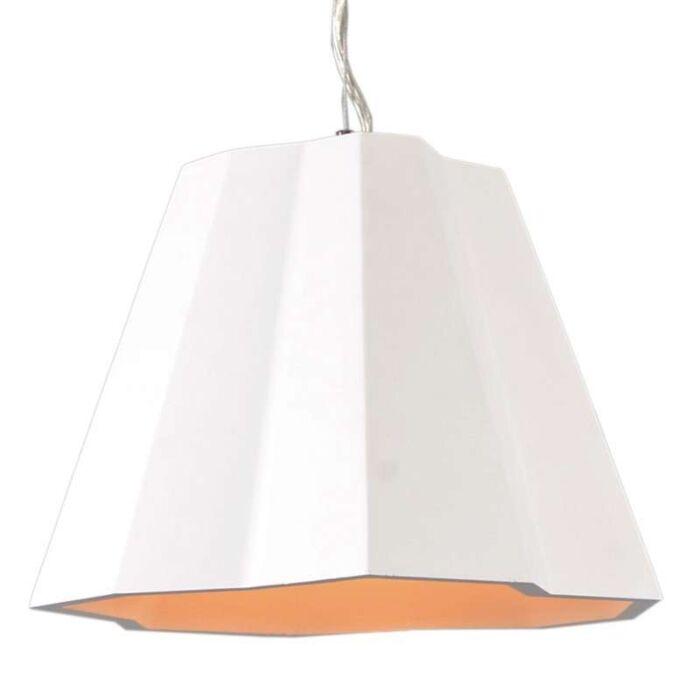 Pendant-Lamp-Gipsy-Massy