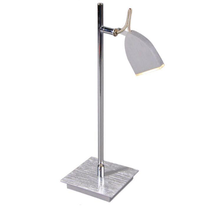 Table-Lamp-Space-1-LED-Aluminium