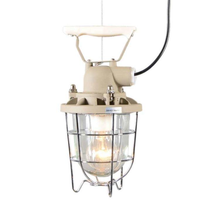Pendant-Lamp-Stork-I-Beige