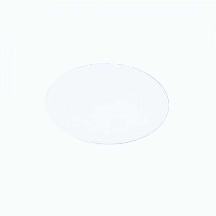Diffuser-for-Shade-ø35cm-PVC